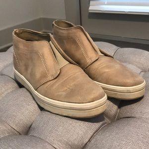Dolce Vita sneakers